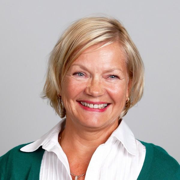 Prijo Helander