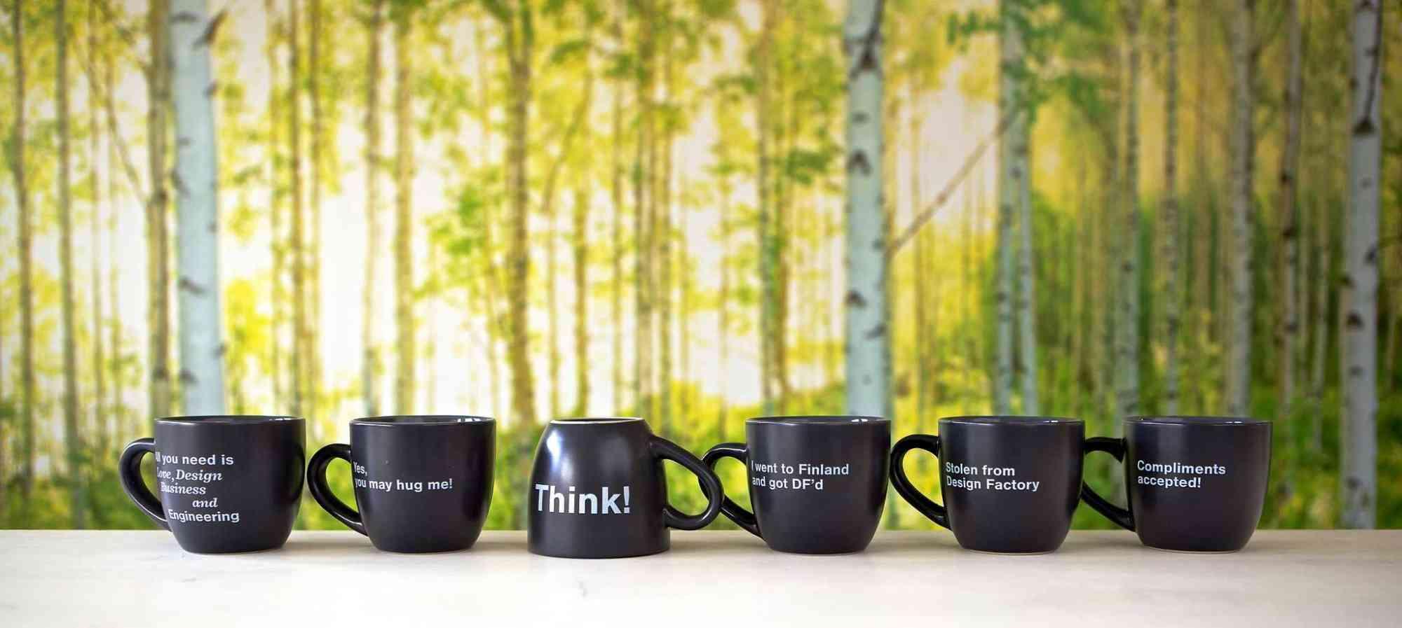 ADF-Mugs.jpg