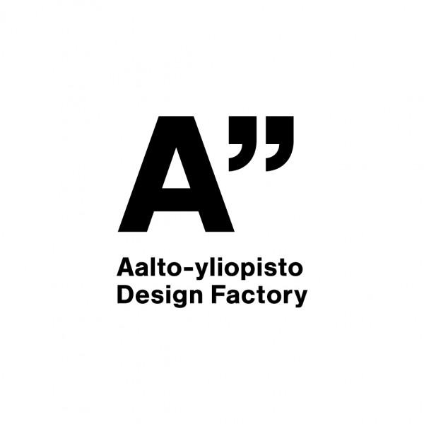 logo-guide-fin