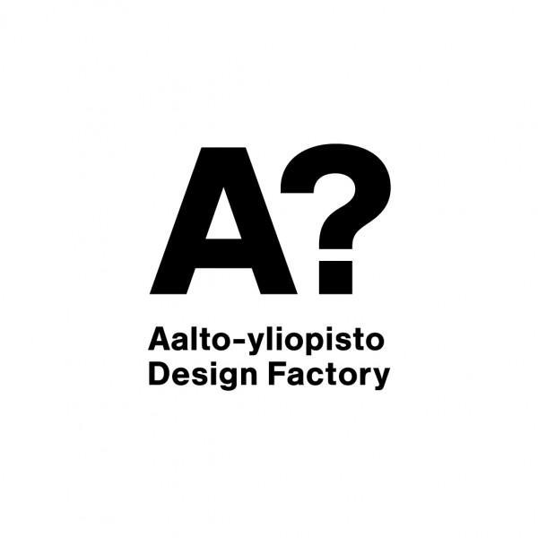 Aalto-logos-RGB-JPEG