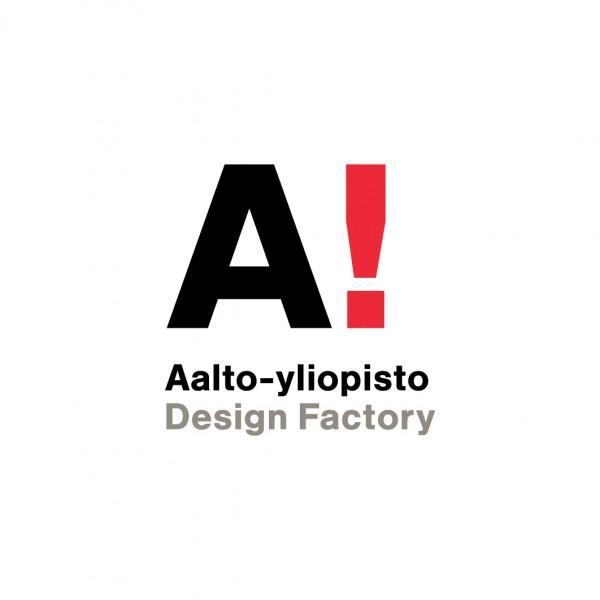 Aalto-logos-RGB-JPEG.