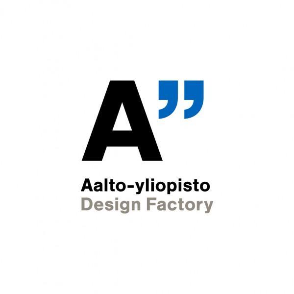 Aalto-logos-CMYK-UNCOATED