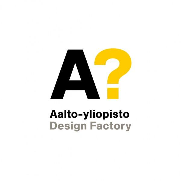 Aalto-logos-CMYK-COATED