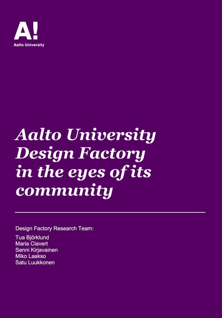 ADF_study_report_2011_cover