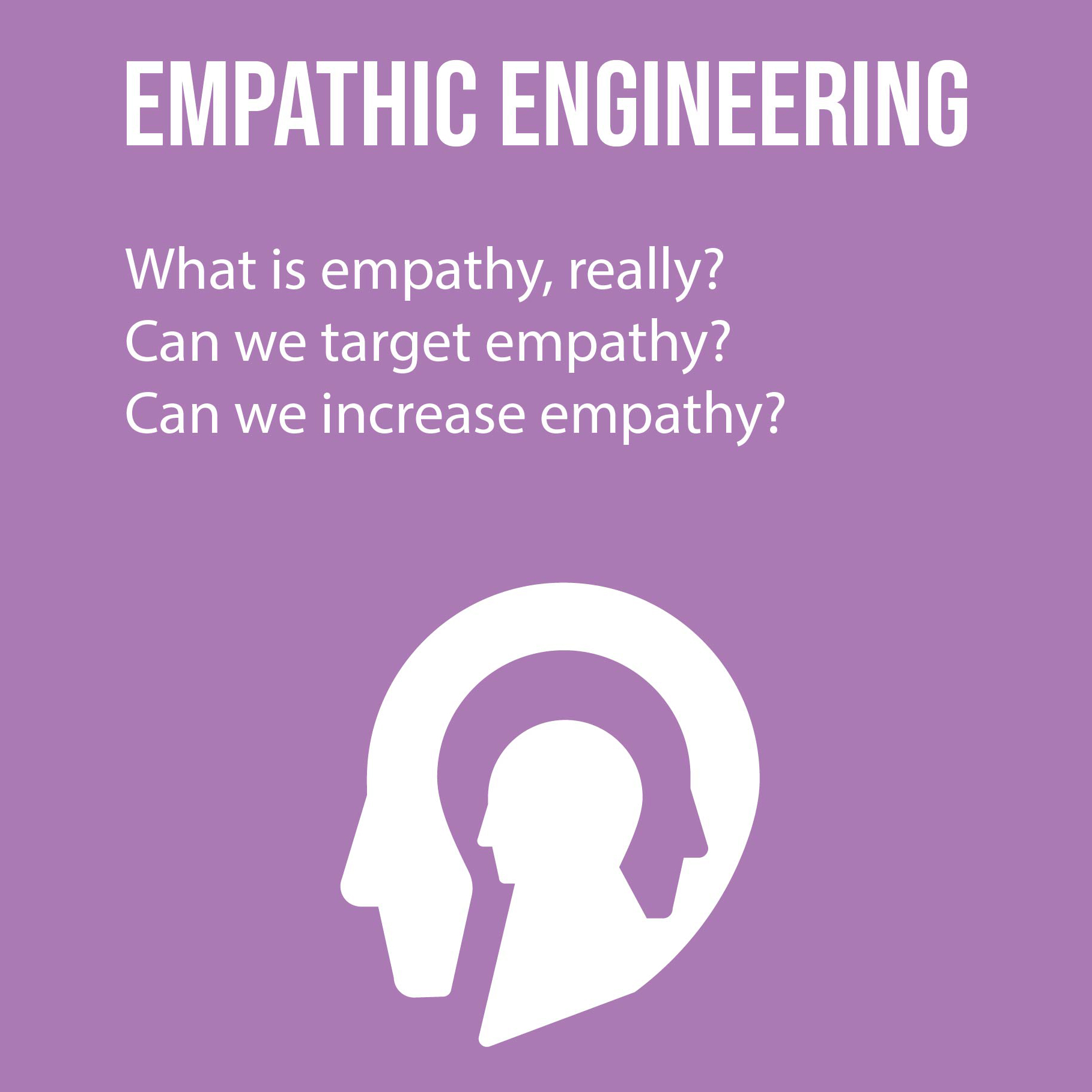 Blog-empathy-meaning-1.jpg