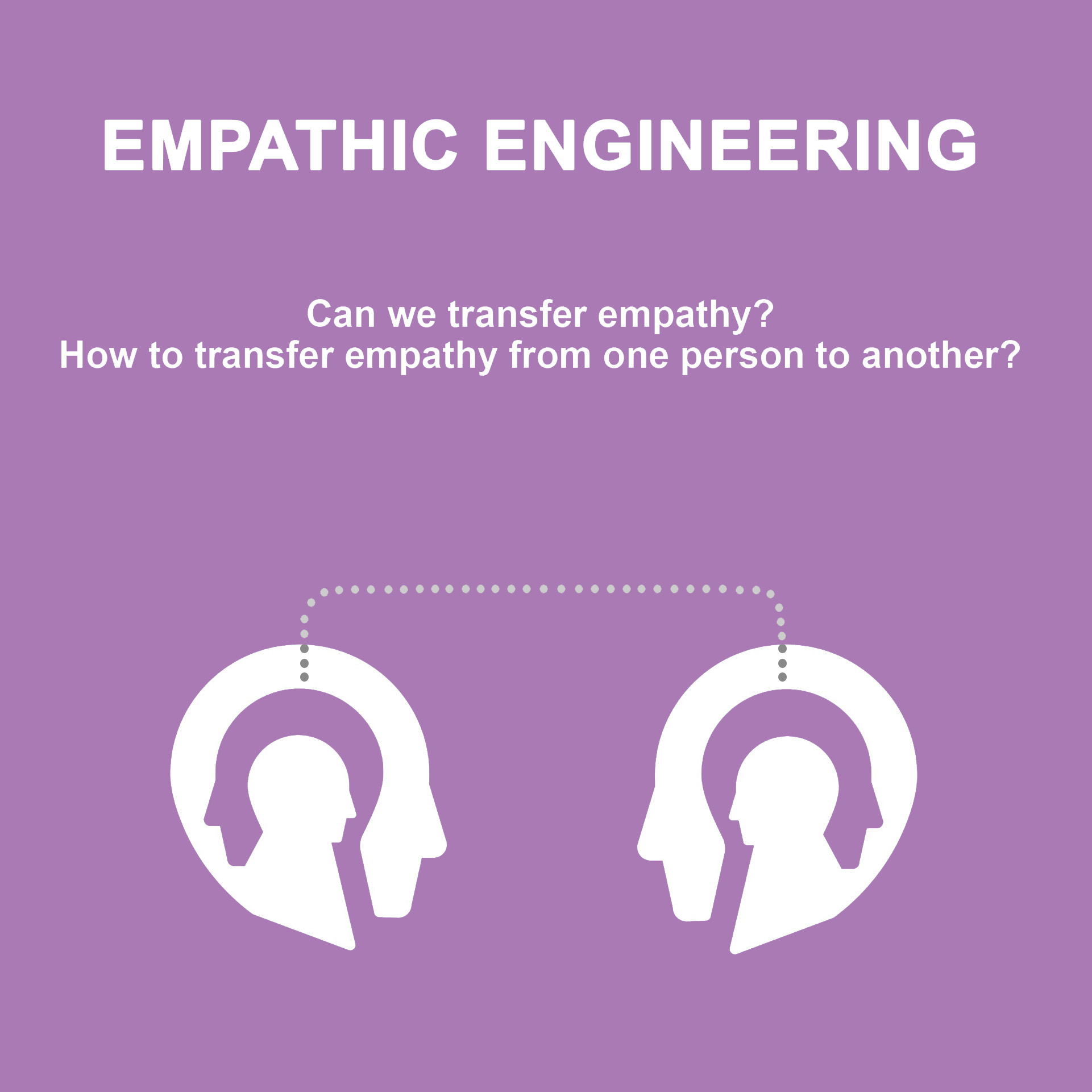 Emapthic-Engineering-Transfer-purple.jpg